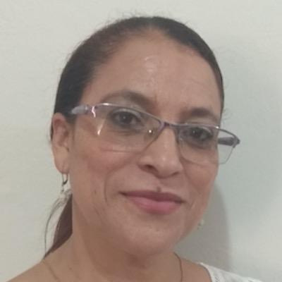 Lucelly Escobar Granda