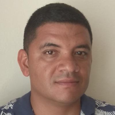 Farnaby Ramirez Escobar
