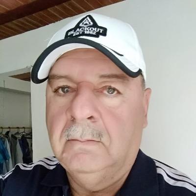 Hernán J Marín Ochoa